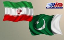 پاکستان مرز خود را برای کالای تجاری ایران باز کرد