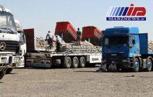پنج مرز زمینی عراق با ایران بسته شد