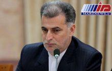 تمدید ممنوعیت ورود اتباع خارجی به ترکمنستان تا پایان اردیبهشت 99