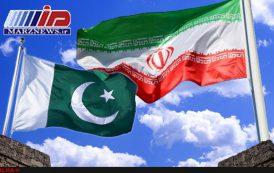 دو بازارچه مرزی بین ایران و پاکستان به زودی فعال میشود