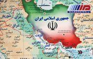 آخرین وضعیت تردد مسافر و حمل کالا در مرزهاي مشترك کشور ایران و کشورهاي همسایه