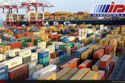 مرزهای پاکستان همچنان بر روی کالای ایرانی بسته است