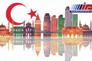 مهاجرین و پناهندگان ساکن ترکیه چگونه میتوانند زبان ترکی بیاموزند؟