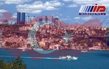 برقراری پرواز فوق العاده استانبول- تهران