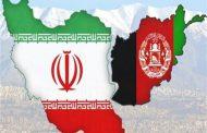 مذاکرات هیاتهای سیاسی ایران و افغانستان درباره غرق شدن مهاجران افغان