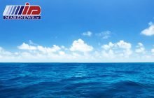 آب های آزاد