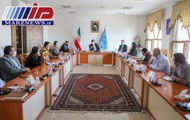 برنامه های هفته استان اردبیل در بستر فضای مجازی برگزار می شود