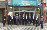 برگزاری جشن «روز ملی اردبیل» در فضای مجازی