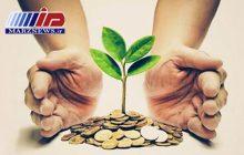رشد 30 درصدی سرمایه گذاری در منطقه ویژه اقتصادی پیام