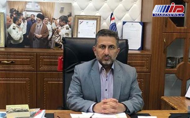 مراقبت از کلاهبرداران در ثبت نام دریافت شناسنامه فرزندان حاصل از ازدواج زنان ایرانی با مردان خارجی