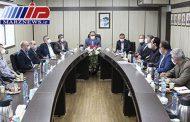 مركز مبادلات كالا الكترونیك در پیام راه اندازی می شود