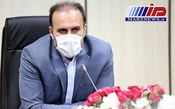پیام؛ شریان اصلی صادرات و واردات استان البرز