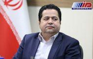 انتصاب نایب رئیس هیات مدیره شرکت نمایشگاه های بین المللی ایران