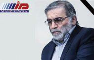 کوردلان توان دیدن پیشرفت ایران زمین را ندارند