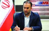 بسیج شجره طیبه؛ پیشرو در توسعه ایران اسلامی