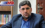 ایران برای توسعه روابط خود با چین، از باج گیران غربی اجازه نمیگیرد