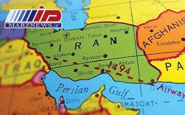 ایران ظرفیت جذب سرمایهگذاران خارجی دارد