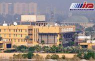سفارت آمریکا در بغداد: هیچ آمریکایی در حمله راکتی آسیب ندید