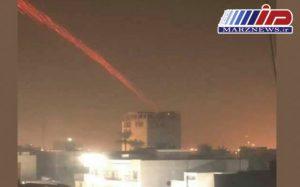 سفارت-آمریکا-در-بغداد-هیچ-آمریکایی-در-حمله-راکتی-آسیب-ندید1