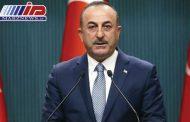 لغو ویزا و گذرنامه برای سفر میان ترکیه و جمهوری آذربایجان