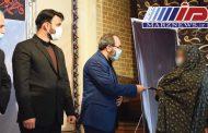 آزادی 52 زندانی همزمان با اولین سالگرد حاج قاسم سلیمانی