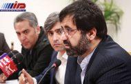 احداث شهرک صنعتی مشترک بین ایران و آذربایجان در مغان