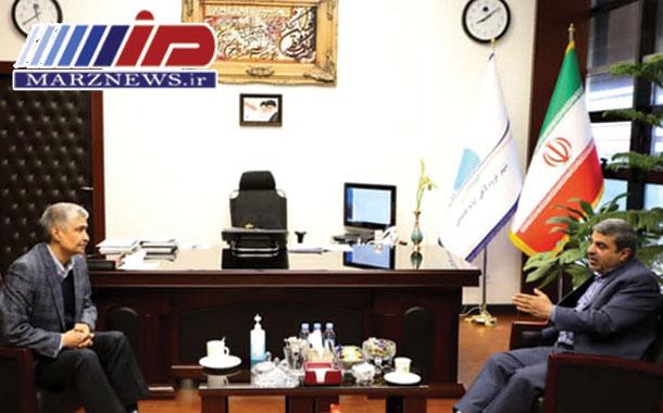 سرمایه گذاری شرکت هواپیمایی قشم در شهر فرودگاهی امام خمینی ره