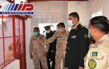 لزوم تقویت مبارزه با موادمخدر میان استانهای مرزی ایران و پاکستان