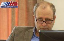 فعالیت مطب ها در استان اردبیل تا 21 شب امکان پذیر است