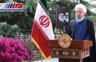 ایران در مرز خودکفایی