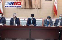 بازگشایی مرز رسمی سیرانبند عاملی مهم در رونق و شکوفایی گردشگری