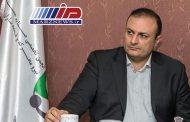 عدم تناسب قدرت خرید مردم با نرخ تورم، چالش اصلی اقتصاد ایران