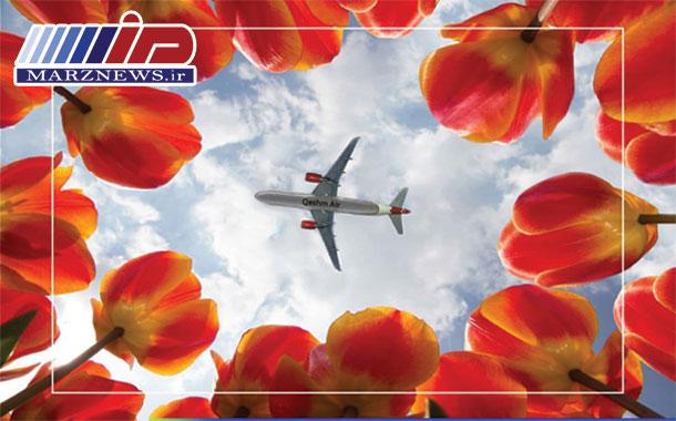 مسابقه عکس نوروز ۱۴۰۰