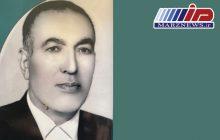 یادی از خیّر بزرگ آذربایجانی؛ نکونام حاج مهدی ابراهيمی دريانی