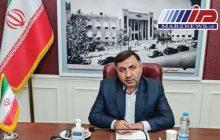 انتصاب مشاور عالی استاندار اردبیل