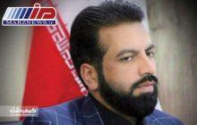 برگزاری مسابقه فرازهایی از صلوات شعبانیه در البرز