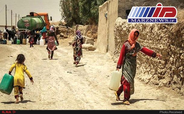 دولت سهمیه سوخت مرزنشینان را بدهد