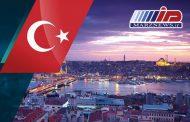 لغو تورهای ترکیه فوراً به شرکت های گردشگری اعلام شد