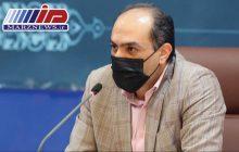 برگزاری جلسه فوق العاده ستاد ملی مقابله با کرونا برای بررسی خطر ویروس جدید هندی