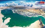 خلیج فارس؛ اصیل ترین نام ایرانی بر این پهنه آبی