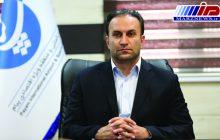 پیام تبریك مدیرعامل فرودگاه بین المللی پیام به مناسبت سالروز تاسیس شركت فرودگاه ها و ناوبری هوایی ایران