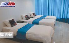 نخستین هتل در شهر مرزی سردشت احداث میشود