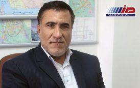 خبر شهادت یک مرزبان در شهر مرزی سراوان واقعیت ندارد