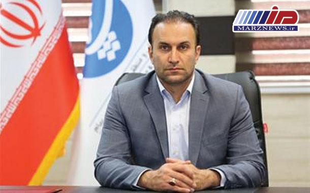 قوه قضاییه پرچمدار توسعه عدالت در ایران اسلامی
