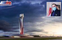 معرفی فرودگاه جدید استانبول ترکیه