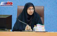 ابلاغ بخشنامه تعیین تکلیف ساعات کار اداری تا پایان مردادماه به استانداران