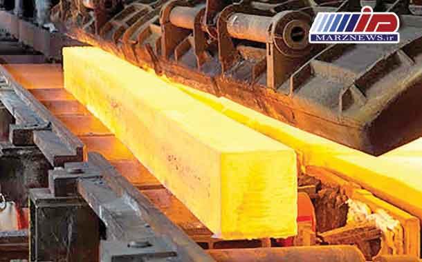 اولین ها در دستاوردهای قابل توجه صندوق بازنشستگی فولاد