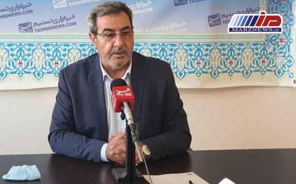 بیله سوار، مرکز منطقه آزاد استان اردبیل شد