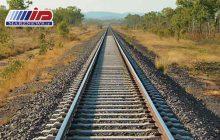 فاینانس راه آهن اردبیل بزرگترین فاینانس بانکی کشور