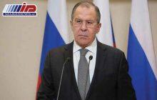 روسیه برای به رسمیت شناختن طالبان شرط تعیین کرد